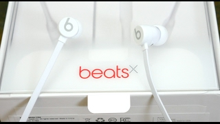 Update and Check if your Beats Headphones are Authentic