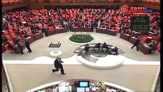 OHAL Sonrası Düzenlemeleri İçeren Kanun Teklifi Meclis'ten Geçti , 25 Temmuz 2018