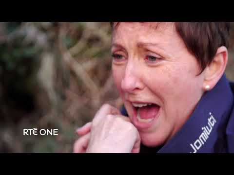 Danielle & Majella's B&B Roadtrip | RTÉ One | Continues Tuesday June 5th 8.30pm