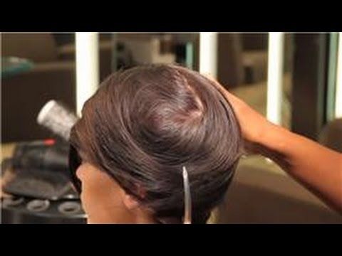 Hair Care 101 : How to Take Care of Hair After Straightening