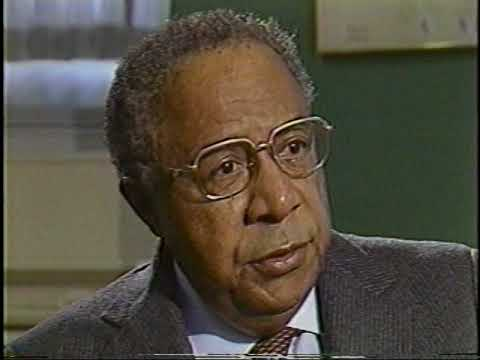 Alex Haley's ideas for how to make the most of black history month
