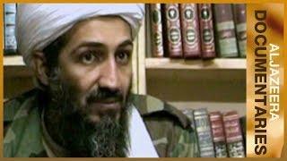 I Knew Bin Laden: Part 1