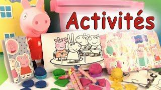 Mxtube Net Peppa Pig Jeux Coloriage Mp4 3gp Video Mp3 Download Unlimited Videos Download