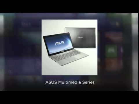 ASUS Laptops Online at Best Prices | PortableOne.com
