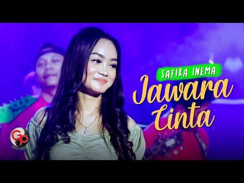 Download Lagu Safira Inema Jawara Cinta Mp3