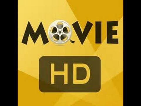 How to download HD movies on android mobile?How To Download Movies For Free on Android Phones?
