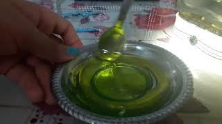 Bulaşık Deterjanı Ile Slime Videos 9tubetv
