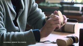How To Build Your Watch Collection   MR PORTER