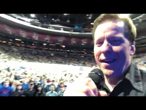 Live from Philly! Part 2 | JEFF DUNHAM