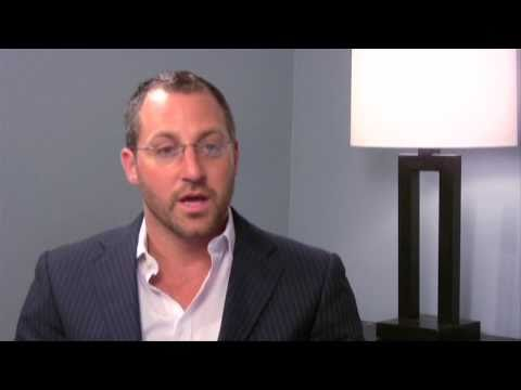 How MBA Finance Skills Guide Real Estate Investment Career - Brett Goldman