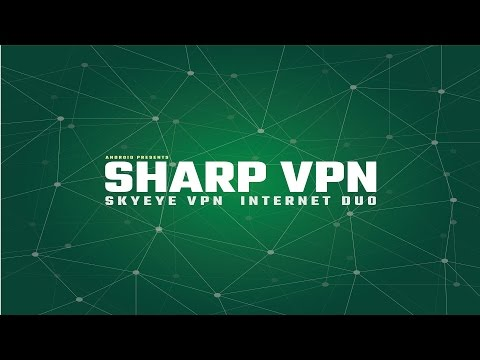 Fast free VPN proxy combination | How to use VPN - Android free APK