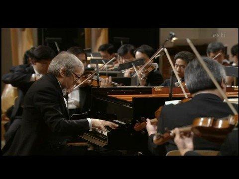 Gershwin: Raphsody in Blue
