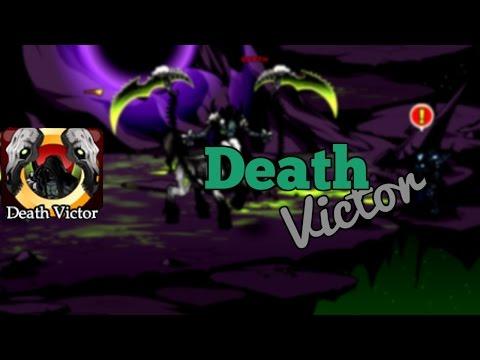 ⌠Aqw⌡ How To Obtain 'Death Victor' Badge Free