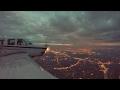 We Landed at the WRONG AIRPORT! - Flight VLOG #2 - IFR BOS to PHL