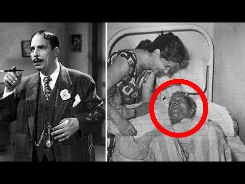 Xxx Mp4 شهد على زواج زوجته من ابنه وأصيب بالعمي على المسرح فضحك الجمهور تعرف علي عبد الفتاح القصري 3gp Sex