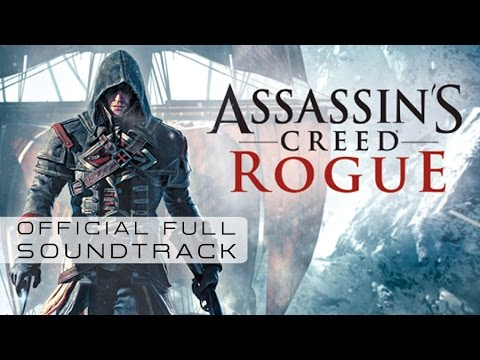 assassins creed theme song free