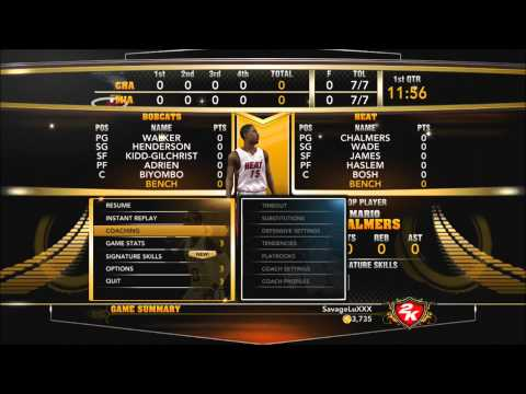 NBA 2K13 Tutorial: How To Get VC Fast and Easy | Get Thousands EVERY 20 MINS! | STILL WORKS!!!!