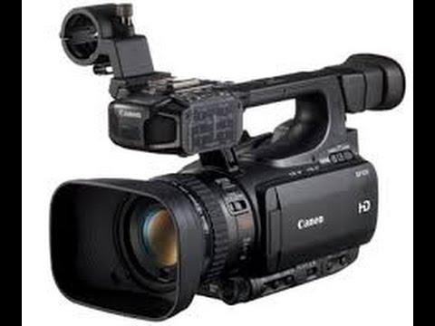 Full HD 1080p Video Screen Recording and Editing: Camtasia Studio