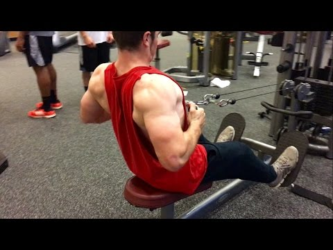 King Cobra Back Workout, Peach Cobbler smoothie Recipe, Introducing Joseph