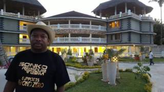 TOP 10 Most Expensive Kenyan POLITICIAN HOUSES