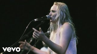 Lissie - Pursuit of Happiness (Live at Brighton Great Escape 2010)