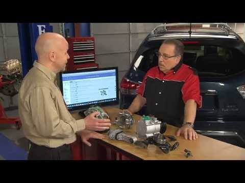 Part Brands? Made in China? How to Choose Quality Auto Parts