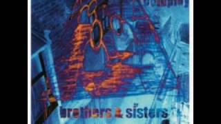 Coldplay  Brothers  Sisters