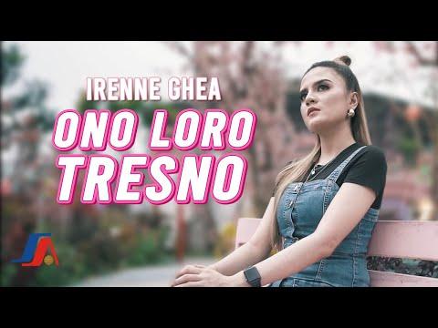 Download Lagu Irenne Ghea Ono Loro Tresno Mp3