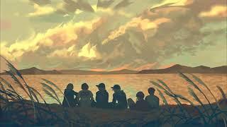 Phlocalyst - Relatives ✨ [lofi hip hop/relaxing beats]