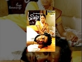 Mayilu ( மயிலு ) 2012 Latest Tamil Full Movie - Shri, Shammu