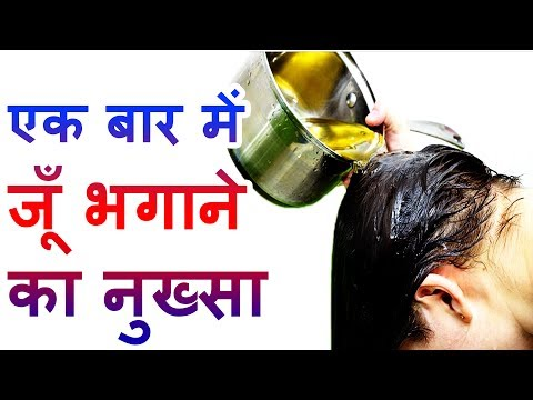 Head Lice Home Remedies In Hindi Hair Lice Treatment At Home Naturally In One Day Get Rid Of Head Li