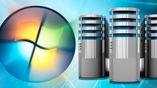Vps сервер для форекс бесплатно на 1 год