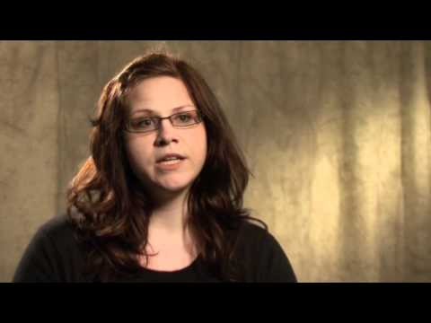 Social Work Student Talks about Opportunities at the University of Kentucky