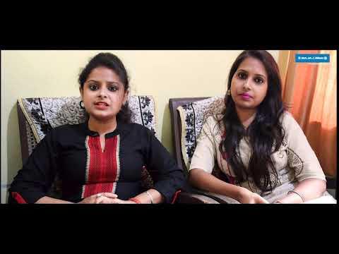Miss Lalima Bagchi ||  Motor On The Spot || Customer Testimonials |