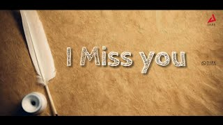 Missing Someone Special Whatsapp Status 1 Sad Miss You Status
