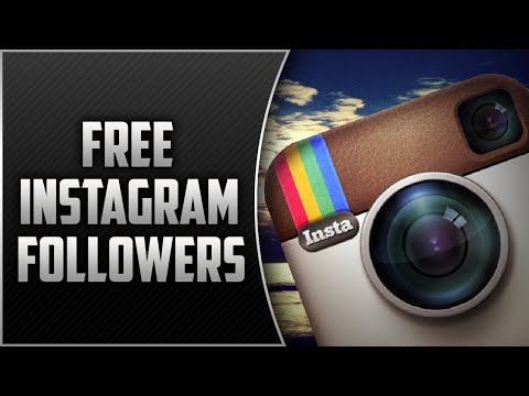 How To Get Unlimited Likes On Instagram for iOS