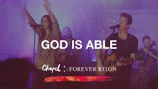 God is able hillsong album free download google docs.