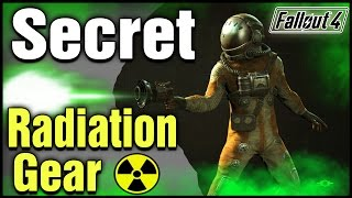 fallout 4 lorenzo's suit Videos - 9tube tv