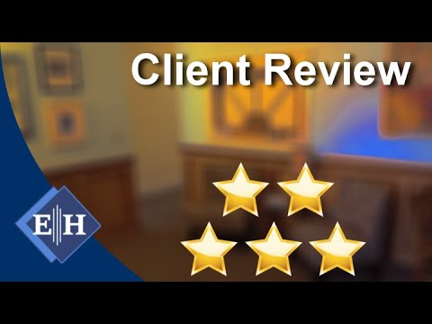 Evan Hutcheson, CPA, LLC Nashville - Five Star Review from a Happy Client