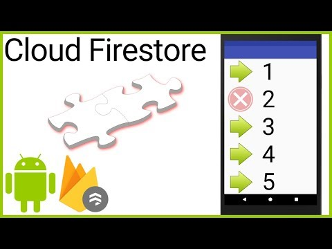 Firestore Tutorial Part 11 - MERGE TASKS TO CREATE OR-QUERIES - Android Studio Tutorial