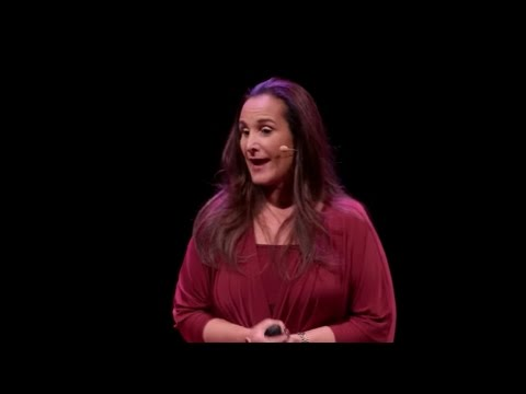 Xxx Mp4 The Pleasure Principle The Secret To A Better Sex Life Laurie Betito TEDxMontrealWomen 3gp Sex
