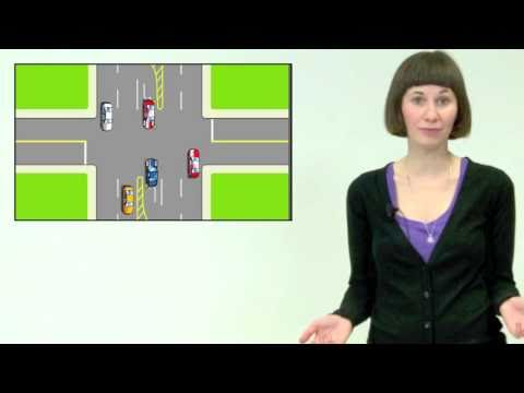 7 tips for passing your ICBC road test