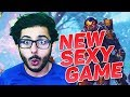 CARRYMINATI PLAYS ANTHEM PLAYING APEX LEGENDS NOW