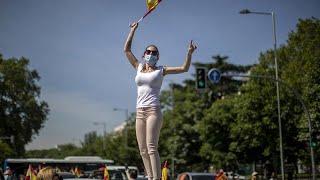 Espagne : les touristes pourront revenir en juillet, annonce le Premier ministre