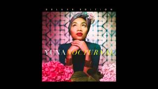 Download Yuna - Lights and Camera Video