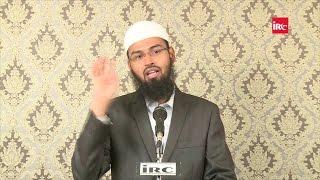 Aaj Sari Duniya Haram Kamai Kamane Me Gharq Ho Chuki Hai Allah Raham Kare By Adv. Faiz Syed