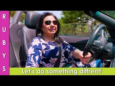 Xxx Mp4 No Cooking Today VLOG Gardening Laundry Dishwashing Vacuuming In Urdu Hindi RKK 3gp Sex
