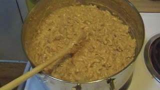 Cheeseburger Macaroni Pantry Meal Using Food Storage Noreen S Kitchen