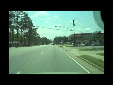 US 84 Westbound edge line MS5050