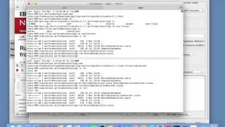 Open Source Load & Performance Testing Tool - Gatling